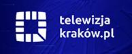 Tv Krakow